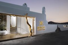 mykonos-luxury-hotel-01