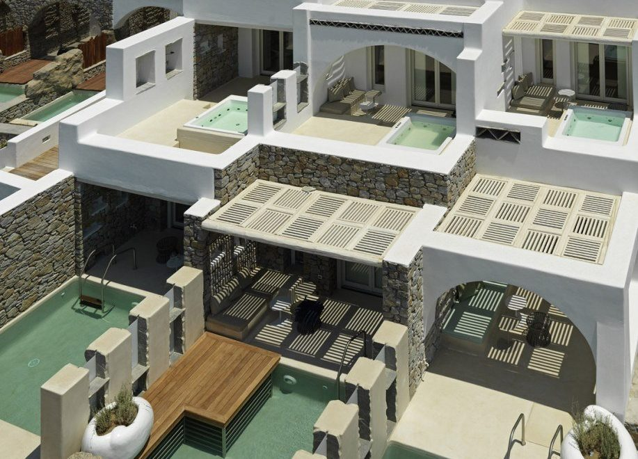 mykonos-luxury-hotel-02