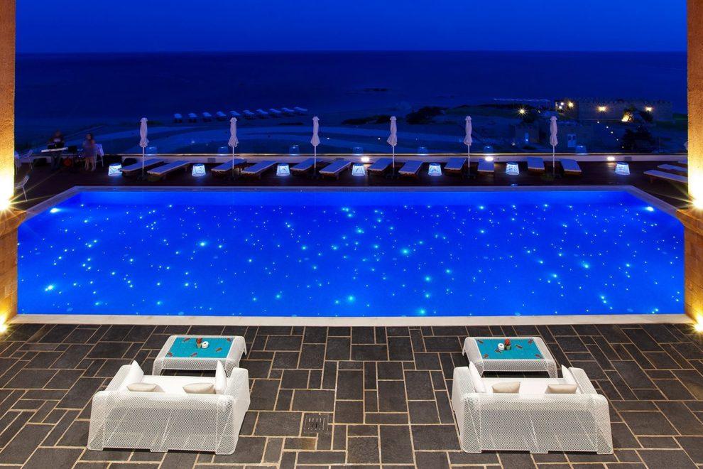 skech-bar-5-main-pool-night-view