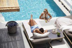 7_santo-maris-oia_exclusive-sunset-suite-private-pool_1