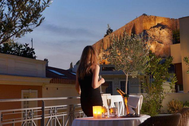 AVA-Hotel-Suites-Athens-1030x687