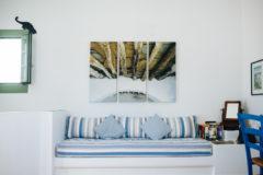 anemomilos-hotel-folegandros-green-studio-gallery-10