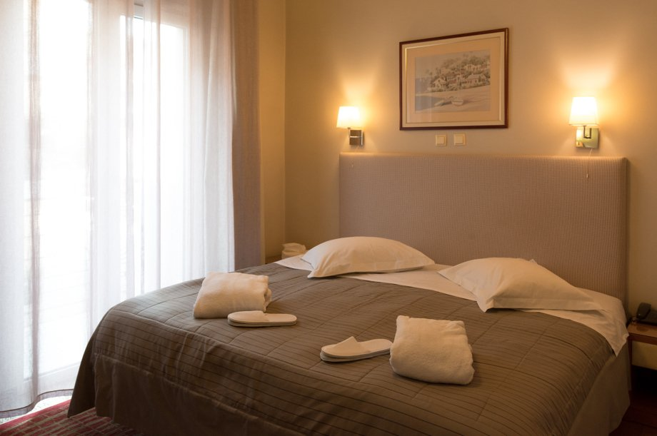 esperia hotel5