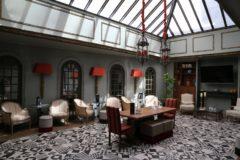 esperia hotel6