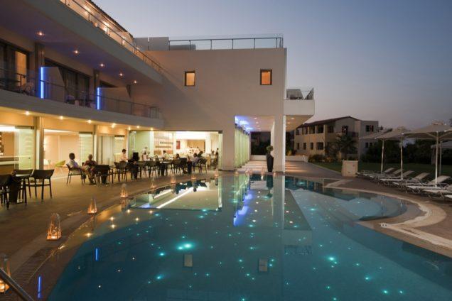 resort-00-lg