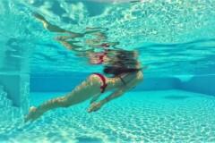 Odyssey 4 Star luxury hotel in Agia Efimia Kefalonia _Moment6 (2)