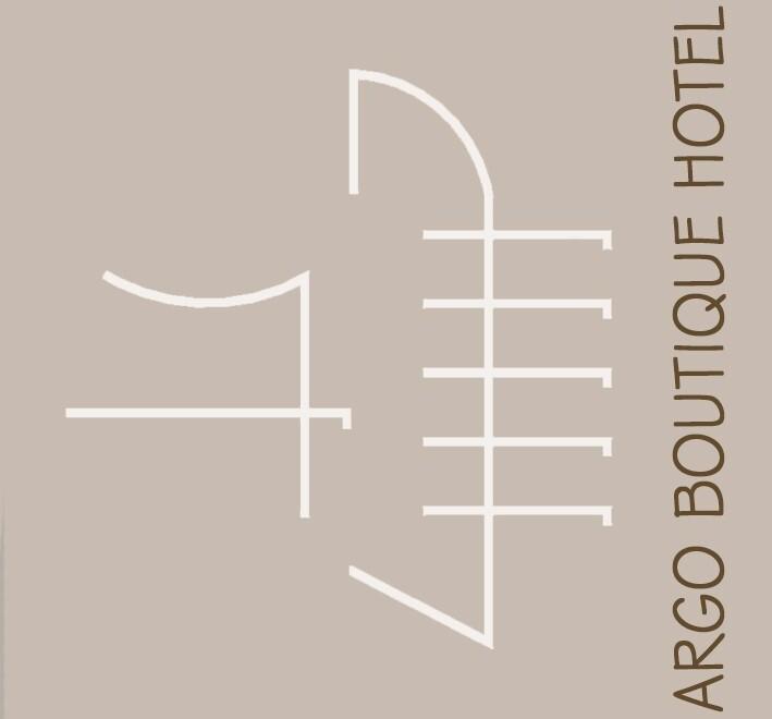 Argo_Card_Front