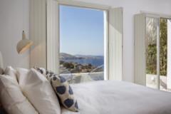 Honeymoon Suite Sea View10