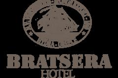 logo-bratsera-01-800px